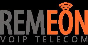 ISDN stopt: VoIP Telecom is het alternatief